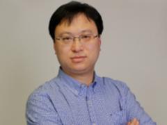传统安全网关变身 云+威胁情报成标配