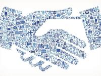 Veritas宣布与AWS建立新技术联盟