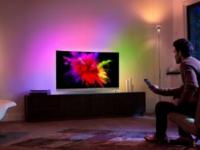 电视涨价潮袭来 飞利浦以品质赢得用户