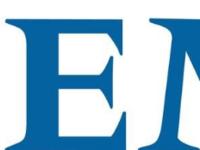 HCI之路:EMC与DELL是协同还是竞争?