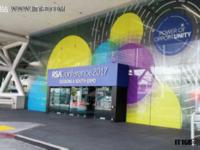 RSA2017:听中国网安声音 感中国力量