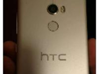 闲鱼爆料上瘾 HTC未发布新机现身