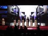 河南最快超算启用 智慧城市和AI将加速
