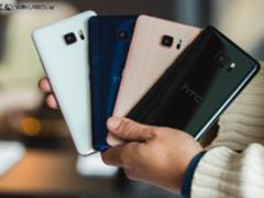 竞争激烈没钱赚 HTC决定退出低端市场