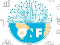 ONF发布新开放创新渠道革新开放网络