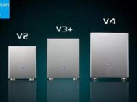 精致不俗气 乔思伯8款全铝机箱如何选择