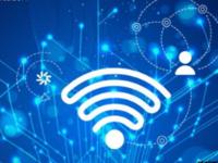 WiFi新时代:新一代WiFi芯片横空出世