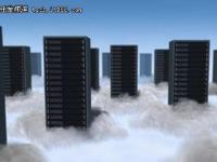 云时代的到来对基础设施意味着什么?
