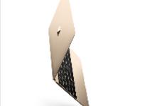 Apple MacBook笔记本 鱿鱼商城售8569元