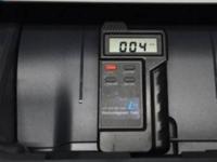 商喷无极限 惠普惠商8720环保评测