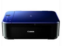 适合家庭用户 佳能E518彩色打印热销中