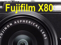 富士新便携机X80或将于今年下半年发布