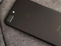 分析师认为iPhone无线充电2018年登场