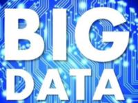 大数据时代DT+成为大趋势