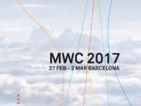 MWC2017:华为从五大方面探索新增长之路