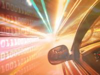 车联网的未来――安全需先行