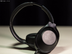 无线降噪新王者 索尼MDR-1000X评测