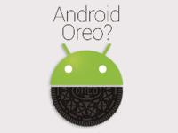 """你肯定吃过 安卓8.0代号或为""""奥利奥"""""""