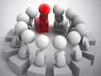 企业级管理及项目管理软件的发展趋势