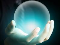 预测:深度学习未来的6种可能
