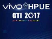 改善上网体验 vivo将分享HPUE研究进展