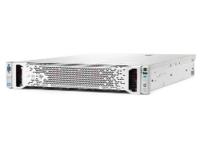 惠普DL560 Gen8服务器上海促销124128元