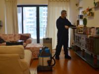 跳槽不如创业:北京空气净化师月入百万