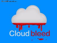 云出血:Cloudbleed漏洞影响的网站列表