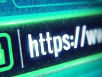 是时候使用HTTPS网络了!
