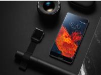 魅族 PRO 6 Plus 64GB