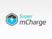 20分钟充满 魅族发布Super mCharge技术