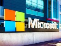 微软亚洲总裁:未来云计算的机遇在中国