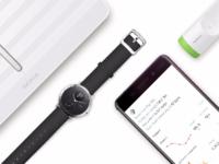诺基亚将拓展智能健康及解决方案产品线