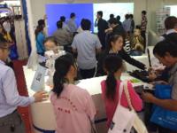 爱普生CB-685W系列投影机全新上市:大屏玩转绿色课堂!