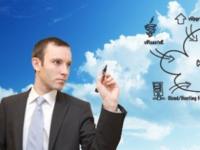 云服务应用开发所面临的9大挑战