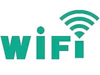 Wi-Fi联盟推室内设备精确位置定位方法
