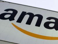 AWS中断 对Amazon S3用户造成严重破坏