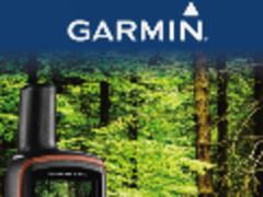Garmin推出手持机皇GPS MAP 63sc