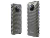理光公布理光R 360相机售价及详细规格