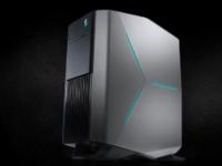 特效无压力 多款高性能游戏台式机推荐