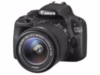 佳能EOS 150D相机和新镜头将于年内发布