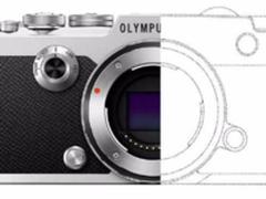 奥林巴斯公布新款无反相机设计专利