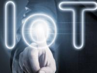 开源IoT:激发物联网技术创新潜力