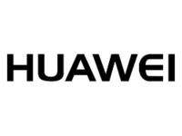 华为发布业界首款5G承载分片路由器
