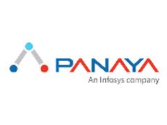 或是职业推翻 Panaya引领ERP晋级新模式