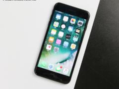 价格很实惠 国行iPhone 7双网通版开卖