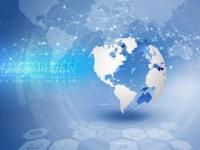 企业需求持续弱化,服务器市场收益下降
