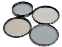 风光大师最爱CPL滤镜 教你它的4个用法