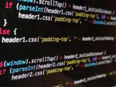 HackerOne赏金计划提供免费开源服务