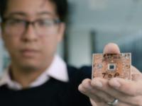 """IBM发布第一个商业""""通用量子计算机"""""""